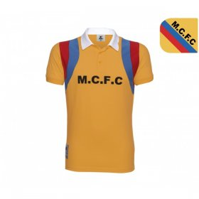 Maglia di Holly e Benji Mambo FC - Julian Ross V2