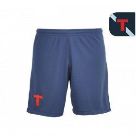 Pantaloncino Mark Lenders Toho V2