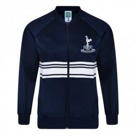 Felpa Tottenham Hotspur 1984