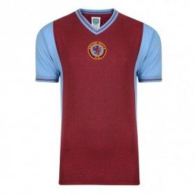 Maglia Aston Villa 1982