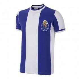 Maglia FC Porto 1971/72