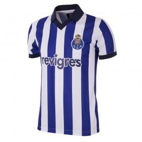 Maglia FC Porto 2002/03