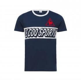 Tricolore T Shirt