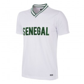 Maglia Senegal 2000
