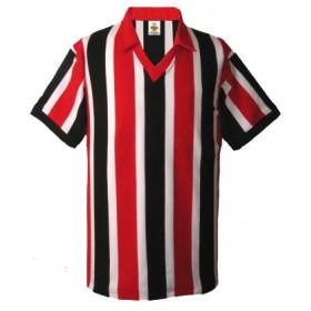 Maglia FC Nizza 1953-54