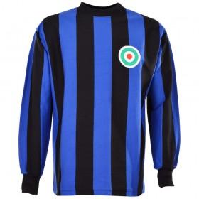 Maglia Atalanta 1963-64