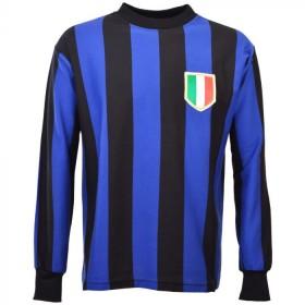 Maglia Internazionale 1964/65