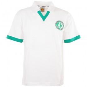 maglia storica Avellino