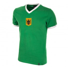 Maglia Germania verde