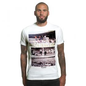 Pitch Invasion T Shirt