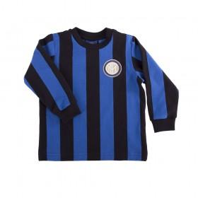 Maglia storica FC Inter Bambino