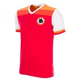 Maglia AS Roma 1979-80