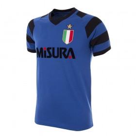 Maglia Inter 1989/90