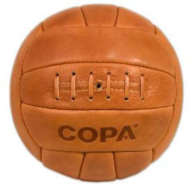 Pallone retro COPA