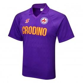 Maglia Fiorentina 1988/89