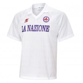Maglia Fiorentina 1989/90 Away
