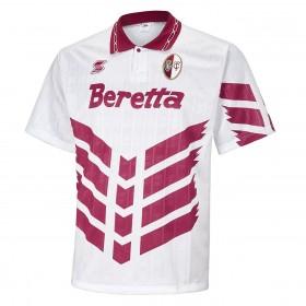 Maglia Torino 1992-93 Away