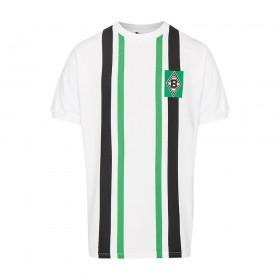 Maglia Borussia Mönchengladbach 1974/75