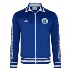 Felpa Everton 1980 Umbro