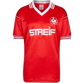 Maglia Kaiserslautern 1980/81