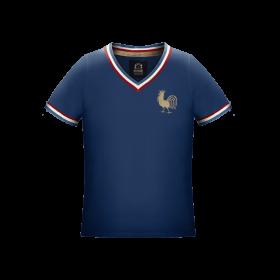 Francia | Le Bleus | Bambino