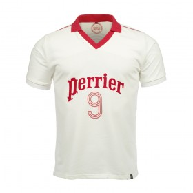 Maglia AS Nancy 1977-78