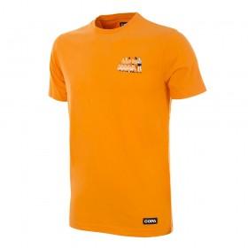 Olanda 1988 European Champions T-Shirt