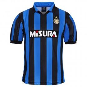 Maglia Inter 1990/91