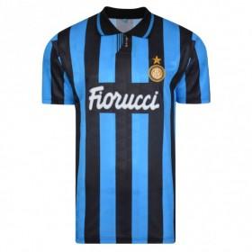 Maglia Inter 1992