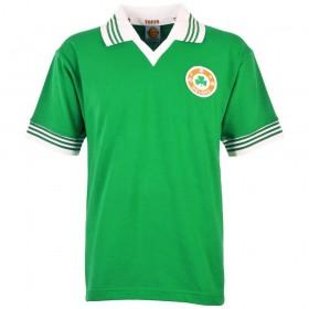 Maglia storica Irlanda 1978