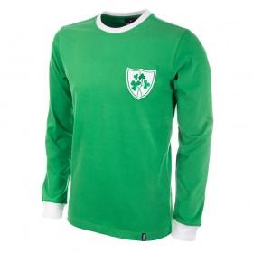 maglia irlanda calcio