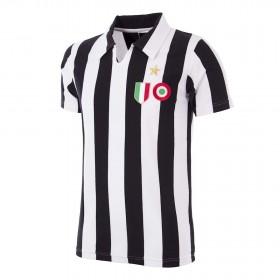 Maglia storica Juventus 1960-61