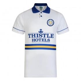 Maglia storica Leeds United 1994