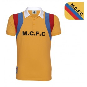Maglia di Holly e Benji Mambo FC - Julian Ross