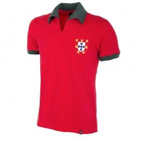 Maglia Portogallo1972