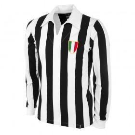 Maglia Juventus anni 60