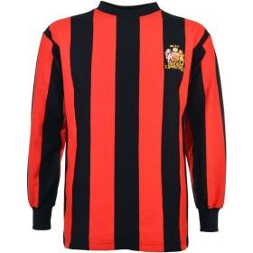 Maglia Manchester City 1969