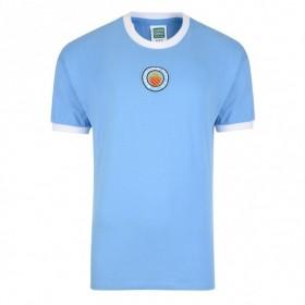 Maglia Manchester City 1970
