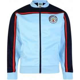 Felpa Manchester City 1982