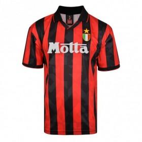 Maglia AC Milan 1993/94