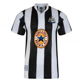 Maglia Newcastle 1995/96