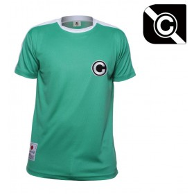 Maglia Germania | Holly e Benji