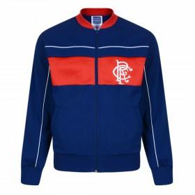 Felpa Glasgow Rangers 1984