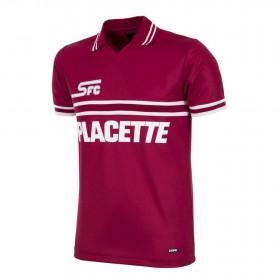 Maglia storica Servette 1984-85