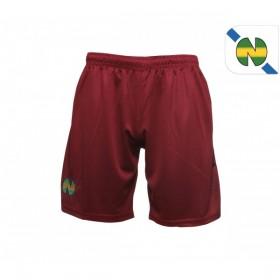Pantaloncino Newteam Benji Price V2