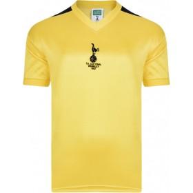Maglia Tottenham Hotspur 1981 - Away