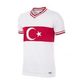 Maglia Turchia 1979