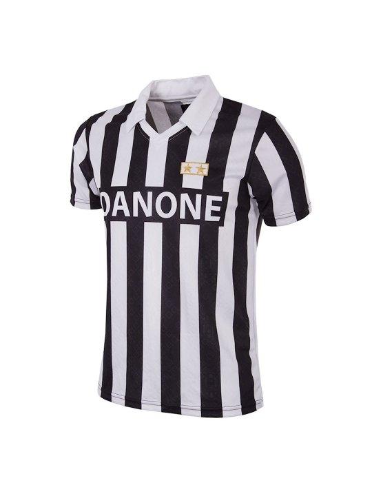 Maglia Juventus 1992/93