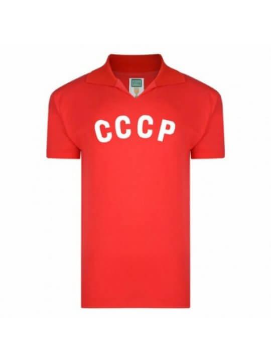 Maglia Vintage CCCP 1968