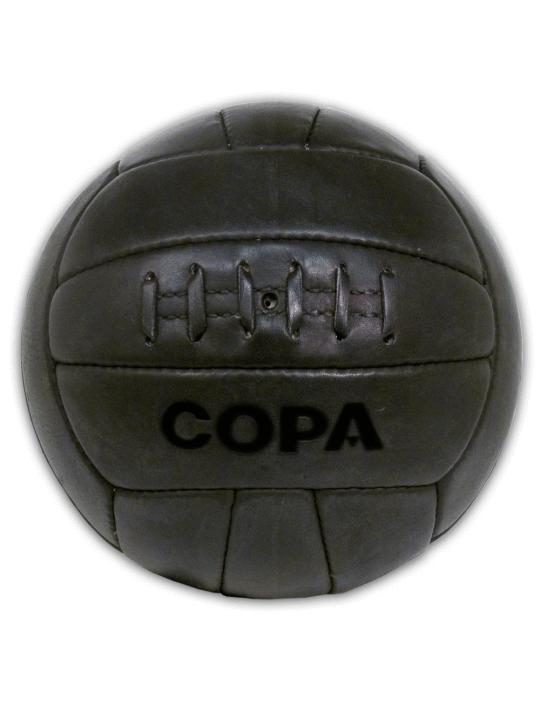Pallone retro COPA anni 50